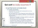 qui sont les baby boomers4