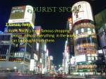 tourist spots1