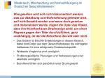 missbrauch misshandlung und vernachl ssigung im deutschen gesundheitswesen