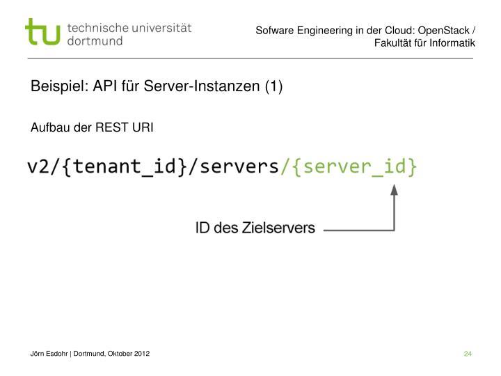 PPT - OpenStack PowerPoint Presentation - ID:2073642