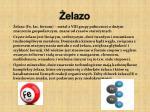 elazo