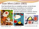 joan mir 1893 1983