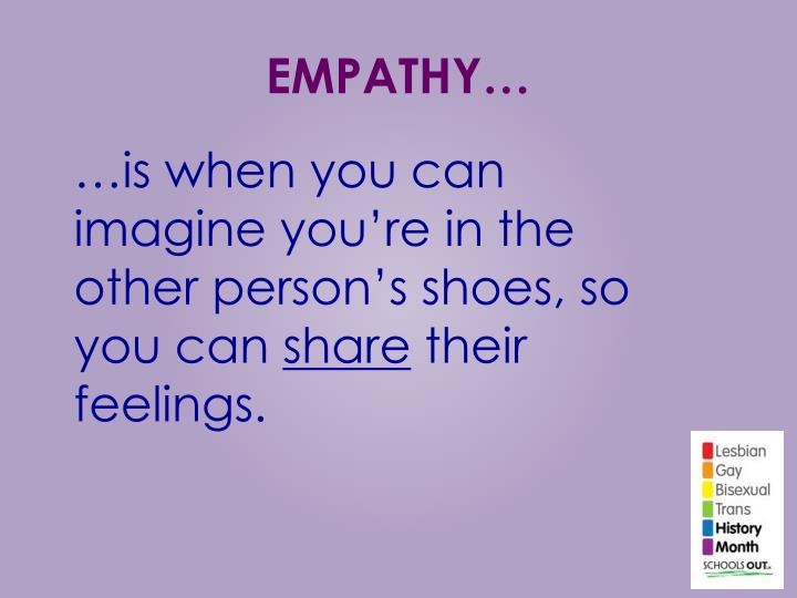 empathy and commitment as the basis for Making a commitment such as this and then following it up should help you to establish a basis of trust between the company and the customer, which helps in forming a long-standing relationship 13 we will work to resolve the problem.