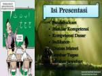 isi presentasi1