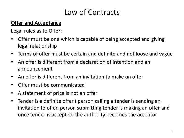 business law definitions The police, the officers of the law, the forces of law and order, law-enforcement officers, police officers, policemen, policewomen, the police force, the constabulary view synonyms 2 a rule defining correct procedure or behaviour in a sport.