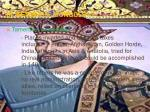 iii after the mongols1