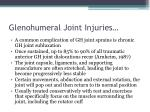 glenohumeral joint injuries4