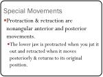 special movements3