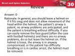 review26
