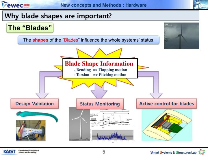"a research on condition monitoring techniques on the turbine blades This is the final report on the program entitled ""condition based monitoring of turbine blades demonstrated in h-class engine"" of cooperative agreement de-fe0005666 between the united states department of energy (doe) and siemens energy, inc."