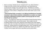 tahallul1