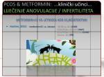 pcos metformin klini ki u inci lije enje anovulacije infertiliteta11