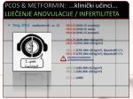 pcos metformin klini ki u inci lije enje anovulacije infertiliteta3