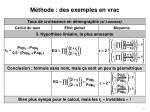 m thode des exemples en vrac3