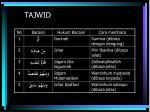 tajwid1
