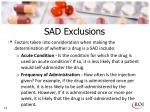 sad exclusions1