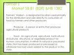 farmer s market sb 81 82r hb 1382