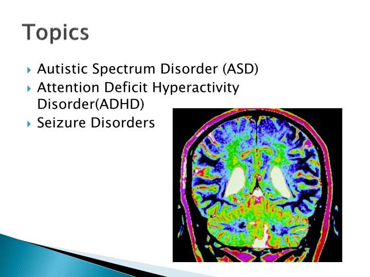 the major symptoms of hyperactivity disorder adhd Attention-deficit/hyperactivity disorder (adhd) is a behavior disorder  they help the brain to focus and may reduce the major symptoms of adhd.