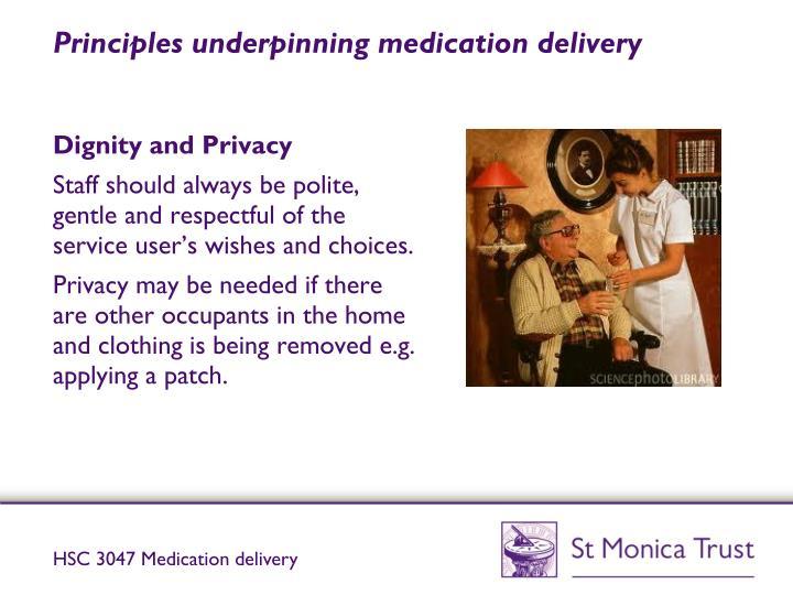 hsc 3047 support use of medication in Hsc 3047: part 1 support the use of medication in social care settings: legislation, sheena helyer classification 122012.
