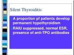 silent thyroiditis1