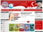 www ogrencihemsirelerdernegi com