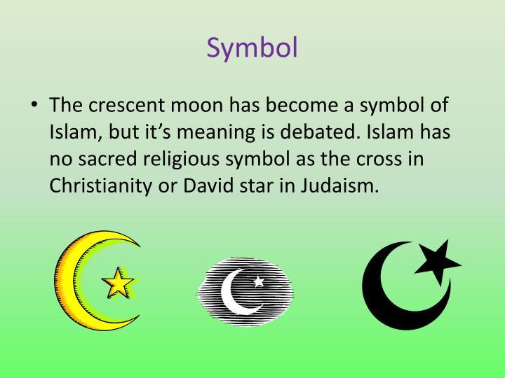 Ppt Islam Powerpoint Presentation Id2075414