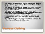 baroque clothing10