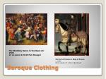 baroque clothing3