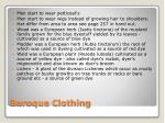 baroque clothing9