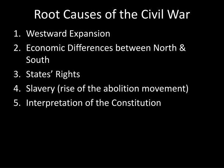 the root causes of world war I testify before you today as the president of the united states institute of peace, although the views expressed here are my own  that address root causes of.