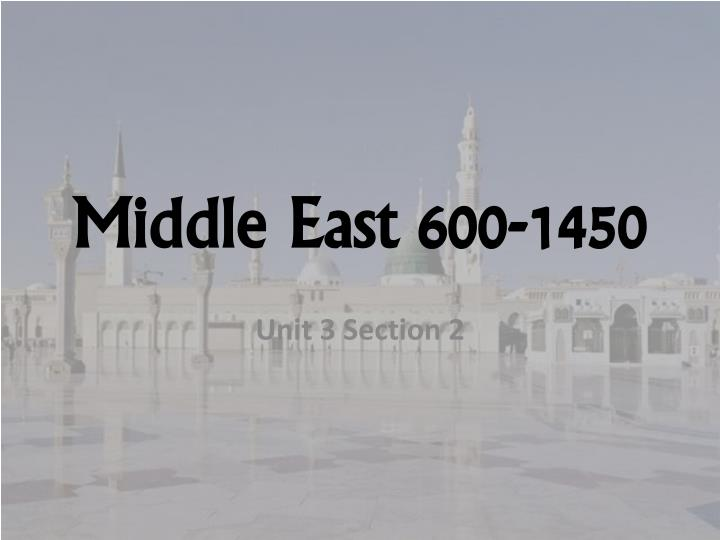 middle east 600 1450 n.
