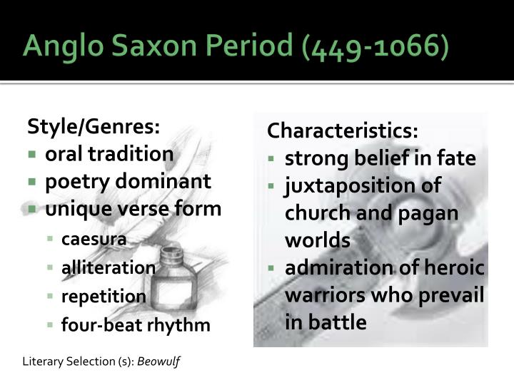 an introduction to the analysis of the literature by gawain Analysis of the work the characteristics of sir gawain and the green knight as one of the most influential works in medieval english literature, sir gawain and the green knight is a representative of medieval english romance.