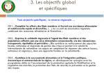 3 les objectifs global et sp cifiques1