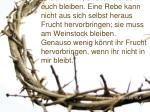 johannes evangelium 15 4