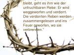 johannes evangelium 15 6