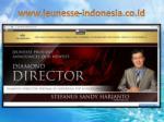 www jeunesse indonesia co id