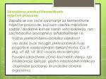 zdravstvene prednosti fermentiranih mlije nih proizvoda