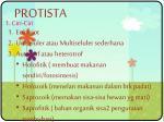 protista1