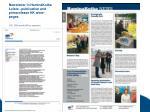 newsletter in haminakotka loiste publication and pressrelease hk www pages