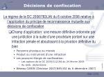 d cisions de confiscation2