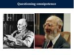 questioning omnipotence