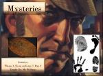 mysteries1