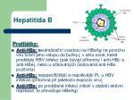 hepatitida b2