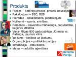 produkts1