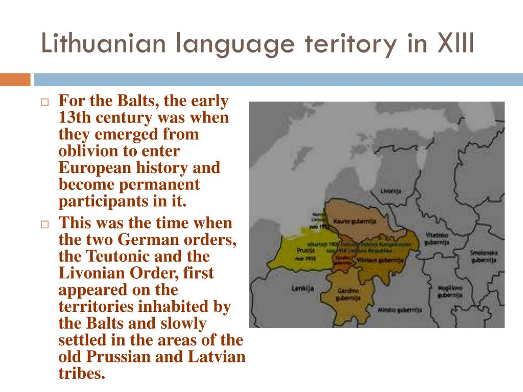 PPT - Ancient languages in today's world 2012 March