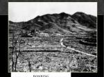 aftermath of nagasaki bombing