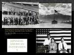 japanese american internment1