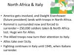 north africa italy2