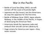 war in the pacific1