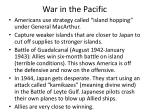 war in the pacific2